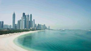 WhatsApp in UAE – Unblock UAE Today