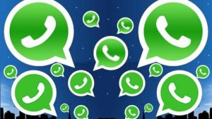 How to Unblock WhatsApp in Dubai 2019 Tested – Unblock UAE Today
